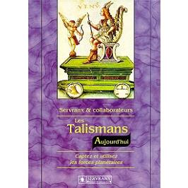 Les talismans