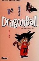dragon-ball-12