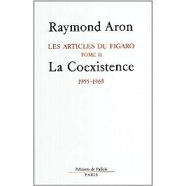 Les articles de politique internationale dans le Figaro de 1947 à 1977