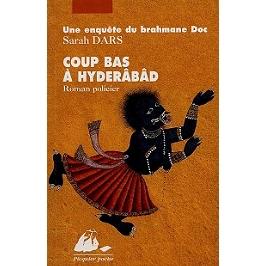 amis pour la datation à Hyderabad crip rencontres