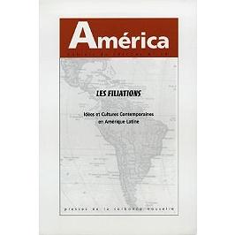 América, n° 19