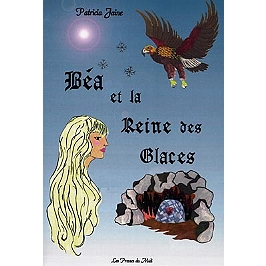 Béa et la reine des glaces