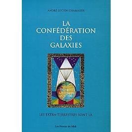 La confédération des galaxies