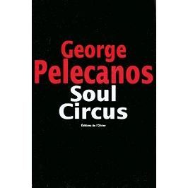 Soul circus