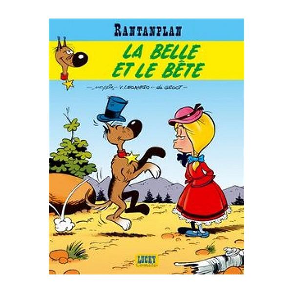 TÉLÉCHARGER LE RAP DE RANTANPLAN