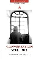 Conversations Avec Dieu Espace Culturel Eleclerc