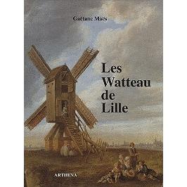 Les Watteau de Lille