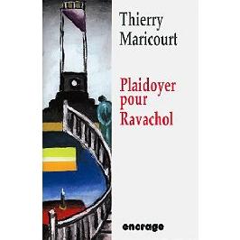 Plaidoyer pour Ravachol