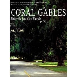 Coral Gables, une ville-jardin en Floride