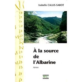 A la source de l'Albarine
