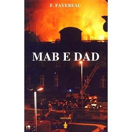 Mab e dad