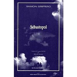 Sébastopol