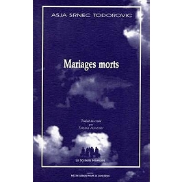 Mariages morts