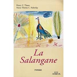 La salangane