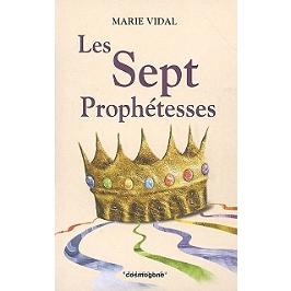 Les sept prophétesses