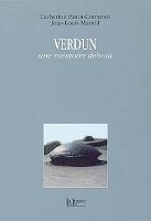 verdun-une-memoire-debout