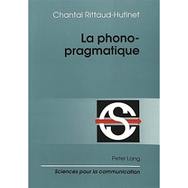La phonopragmatique