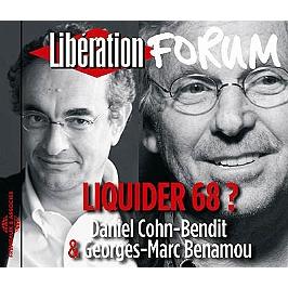 Liquider 68 ?