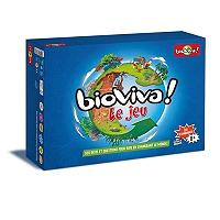 bioviva-le-jeu-500-defis-et-questions-pour-rire-en-changeant-le-monde
