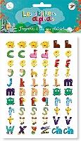 les-stickers-alphas