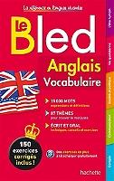 bled-anglais-vocabulaire