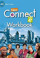 new-connect-anglais-4e-a2-palier-2-annee-1-workbook