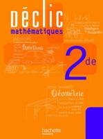 GRATUIT GRATUIT TÉLÉCHARGER GEOMETRIE DECLIC