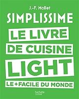 simplissime-le-livre-de-cuisine-light-le-facile-du-monde-des-recettes-legeres-lues-en-un-coup-doeil-realisees-en-un-tour-de-main