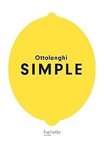 Simple de Yotam Ottolenghi - Relié