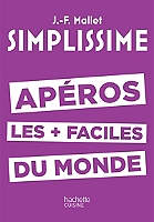 simplissime-aperos-les-plus-faciles-du-monde