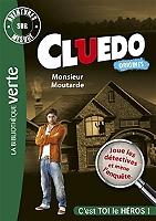 cluedo-1