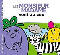 les-monsieur-madame-vont-au-zoo