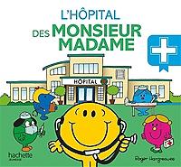 lhopital-des-monsieur-madame