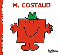 monsieur-costaud