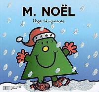 m-noel