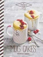 Mug Cakes Espace Culturel Eleclerc