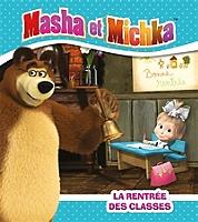 masha-et-michka-10