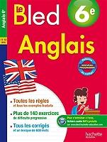 le-bled-anglais-6e-11-12-ans