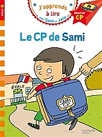 le-cp-de-sami-niveau-1-debut-de-cp