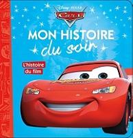 cars-lhistoire-du-film