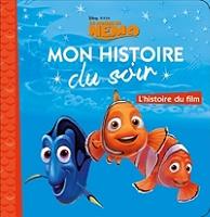 le-monde-de-nemo-lhistoire-du-film