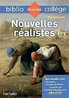 nouvelles-realistes