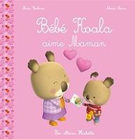bebe-koala-4