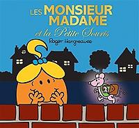 les-monsieur-madame-et-la-petite-souris