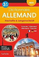 dictionnaire-mini-hachette-amp-langenscheidt-francais-allemand-allemand-francais