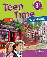 teen-time-3e-cycle-4-a2-b1-workbook