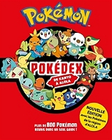 pokemon-pokedex-de-kanto-a-alola-plus-de-800-pokemon-reunis-dans-un-seul-guide