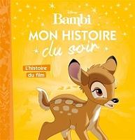 bambi-lhistoire-du-film