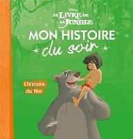 le-livre-de-la-jungle-lhistoire-du-film