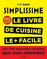 simplissime-le-livre-de-cuisine-le-facile-du-monde